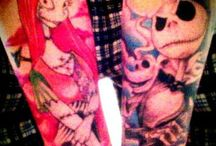 Did I mention how much I love Tattoos?