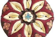Wish list for new home furnishings / by Betty LaVigne