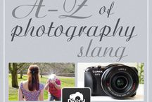 PHOTOGRAPHY | how to