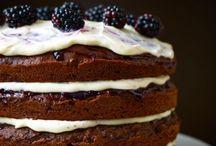 verrukkelijke taarten