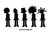 Jamiroquai - Jay Kay Love