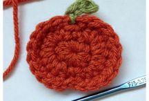 Knitting Ideas / by Sandy Baker