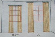 Must do's-checklist