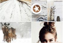 Zima/Winter