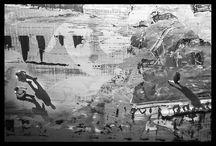 Jak Baruh / TUR – / / 1948 – Astratto/Street