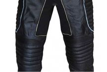 Iceman X-Men The Last Stand Leather Pants / Iceman X-Men The Last Stand Leather Pants you can buy this amazing pure leather pants from LeathersJackets.com and you can get FREE Shipping in USA, UK and CANADA.