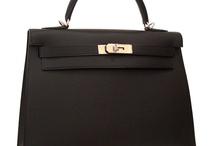 Fabulous Bags / by Gerri Ward