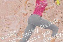 fitness, wellness and beauty