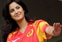 Katrina Kaif / Katrina Kaif Wallpapers