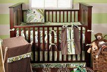 Babies and kids :) / by Jordan Womack