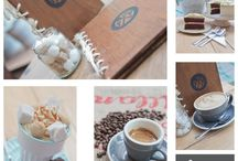 Luna Commercial and Product Photography / Photography for brands and businesses