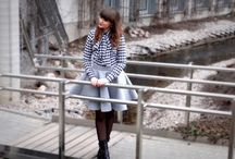 outfit / moda /ootd