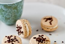 Cookies Macaroons