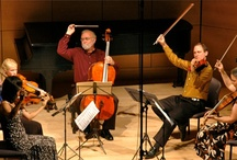 Portland Chamber Music Festival / The Portland Chamber Music Festival celebrates its 22nd Summer Season August 13-22, 2015. (It's Portland, Maine ---  not Portland, Oregon!)  Tickets and info at pcmf.org.