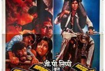nothing like B-TOWN!!! :) / Posters>Bollywood>Desi Action>Romaaaance>Fraaaandship>Melodrama>Nautanki!!