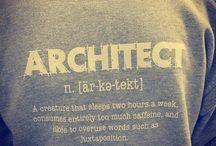 Archi Quotes