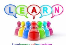 loadrunner onlinetraining course in india