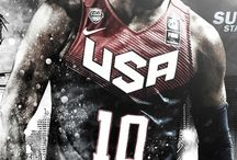 Bball  wallpapers