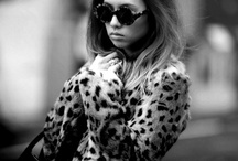 faux FUR / FUR, faux, coats, apparel / by Marley Weddington