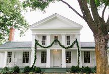 Zingerman's Cornman Farms Weddings