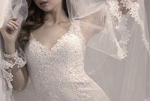 Art Couture, Eternity Bridal Ireland / Art Couture | Eternity Bridal Wedding Gowns Ireland - Bridal Trends 2015