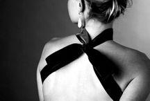 fashionista / by Scarlett Gonzales