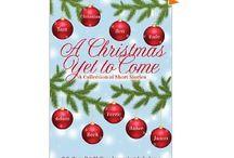 Romantic Edge Books / Books from authors of Romantic Edge Books. http://romanticedgebooks.com