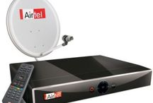 Electronics / Leading electronic products online shopping store in India like LCD, LED, Refrigerator, Air conditioner, DVD Players, DTH Services, wires and cables.