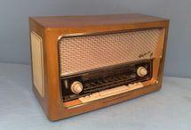 BLAUPUNKT RADIO / Blaupunkt Radio & Electronics Made in Germany