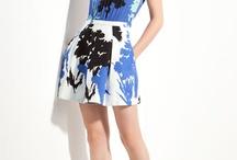 Fashion Love!