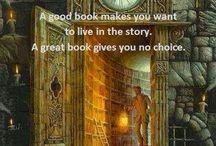 BOOKS - The pleasure of reading