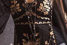 vestidos ralph lauren
