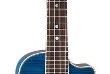 idea guitar taodang