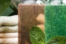 Shampoo Ecologico