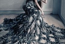 Tex Saverio- Designer influence