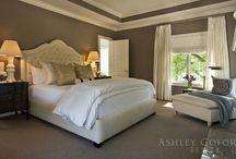 Heavanly rooms