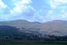 Bünyan Fotoğrafları Kayseri / Kayseri'nin Tarihi Sarımsaklı, Bünyan-ı Hamid ve Bünyan ilçesinin fotoğraflarıdır.
