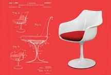 Diseño Industrial / Diseño Industrial y de producto