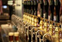 pub, club and restaurant
