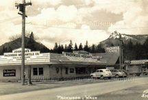 Packwood Washington / Photo's of Packwood Washington