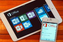 Office 365 Subscription Plans / Office 365 has a plan to fit your business whether you are a small, midsize, or enterprise organization. Compare the options here.