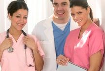 Nursing Education / Want to learn the things you need to know about nursing schools and nursing education? This board provides information that will help you know the things about continuing education for LPNs who want to become RNs and for RNs who seek for career advancement and professional growth. #nursing #education #continuingeducation #studentnurse #nursingstudent