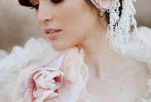 con estilo / by Maria S Gonzalez