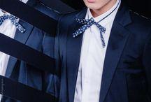 BTS  / Jungkook