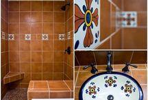 Murphy's Remodeling / Murphy's bathroom remodeling