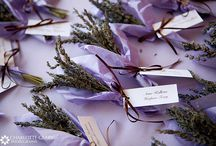 Wedding Table Ideas/Inspiration / by Dani H