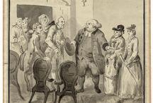 Elias Martin /  Martin, Elias, 1739-1818, konstnär/artist