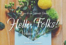 Hello,FOLKS!-7-