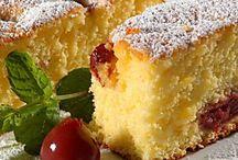 kézírás süti