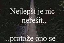 citaty cz